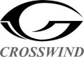 Crosswind: