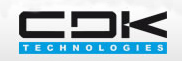CDK Technologies