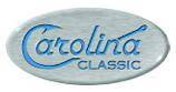 Carolina Classic Boats