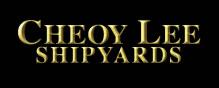 Cheoy Lee