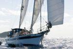 Владельцы яхт - счастливые люди