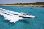 Fairline Boats предоставляет новые возможности
