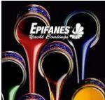 Новинка от Epifanes Yacht Coatings