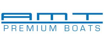 AMT Premium Boats