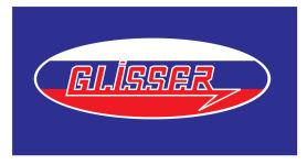 Глиссер