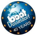 Boot Dusseldorf 2009