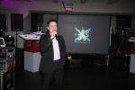 Презентация новинок от Azimut/Benetti Group