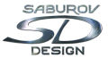 Сабуров Дизайн