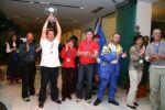 Регата Bavaria Cup Light 2009