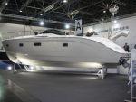 Новая серия моторных спортивных яхт Bavaria