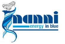 Nanni Industries