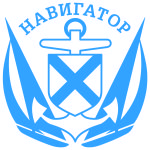 YC Navigator