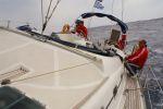 """""""Ралли Эскадра 2009"""" – морской поход-гонка по Средиземноморью отправляется по местам славы моряков"""