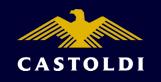 Castoldi