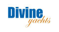 Divine Yachs Chartering