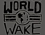Centurion Boats организует Чемпионат Мира по вейксерфингу