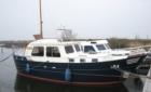 Ferry kotter