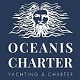Oceanis Yachting & Charter