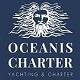Oceanis Yachting & Charter