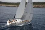 Новый флагман Bavaria Cruiser 55