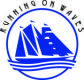 Running on Waves Ltd