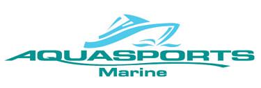 Aquasports Marine