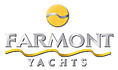 Farmont Yachts