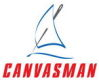 Canvasman