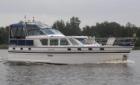 Altena 2000