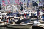 Премьеры международной выставки HISWA Amsterdam Seaport Boat Show 2009