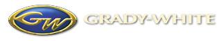 Grady-White Boats, Inc