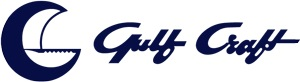 Gulf Craft Inc.