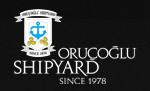 Orucoglu Yacht