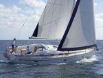 Премьера ограниченной серии яхт Holiday от Bavaria Yachts