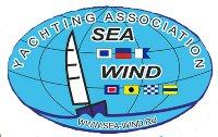 Морской ветер