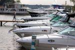 Выставка Burevestnik International Boat Show будет проходить дважды в год