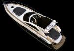 Sunseeker Portofino 48: маленькая лодка, большие возможности