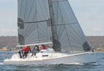 "Список победителей ежегодного конкурса ""Boat of the Year (BOTY)"" 2010"