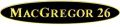 MacGregor 26 (65221)
