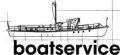 BoatService