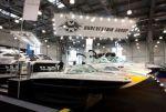 Burevestnik Group примет участие в VII Международной выставке «Лодки, Катера и Яхты» (KIBS 2010) в Украине