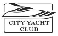 Сити Яхт Клуб