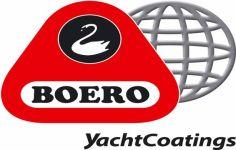 Boero Yacht Paint