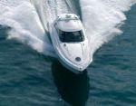 Новые владельцы яхтенного бренда Elan Power