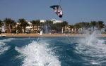 Анонс турнира «Burevestnik Wake&Surf Pro Cup»