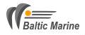 Балтик-Марин