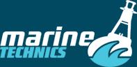 Marine Technics