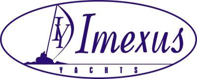 Imexus