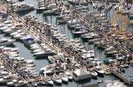 Мировая премьера яхты Fairline Squadron 42 на выставках в Каннах и Саутгемптоне