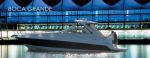 Doral на IV Московской выставке яхт - Moscow Yacht Show